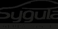 logo_GRUPA_SYGULA